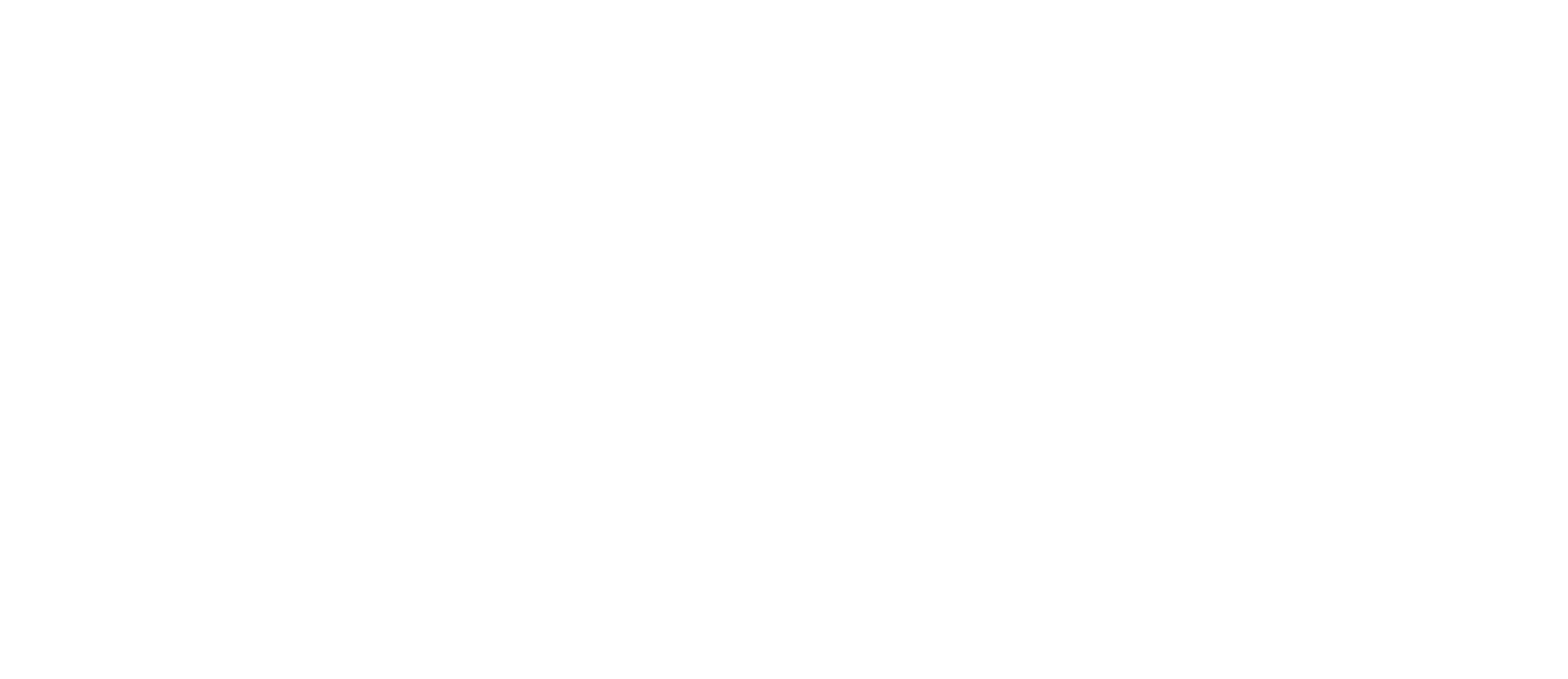 Town of Frankfort, Maine: Official Town Website