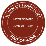 Town of Frankfort
